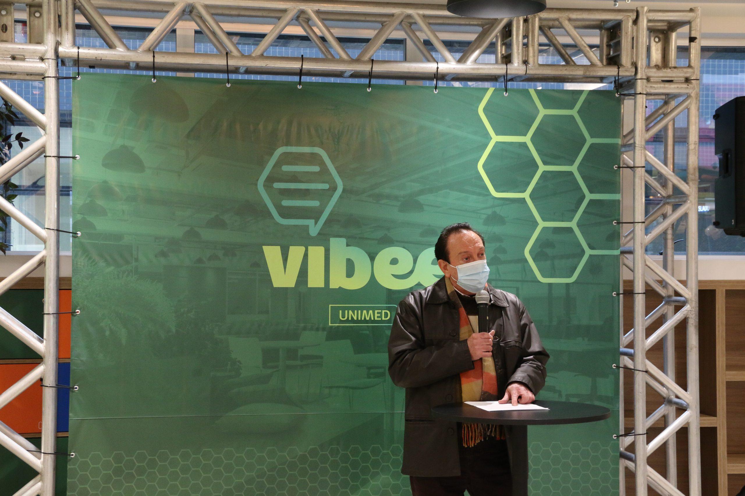 Vibee Unimed 16jul 2020 – Credito Divulgacao-Vibee (2)