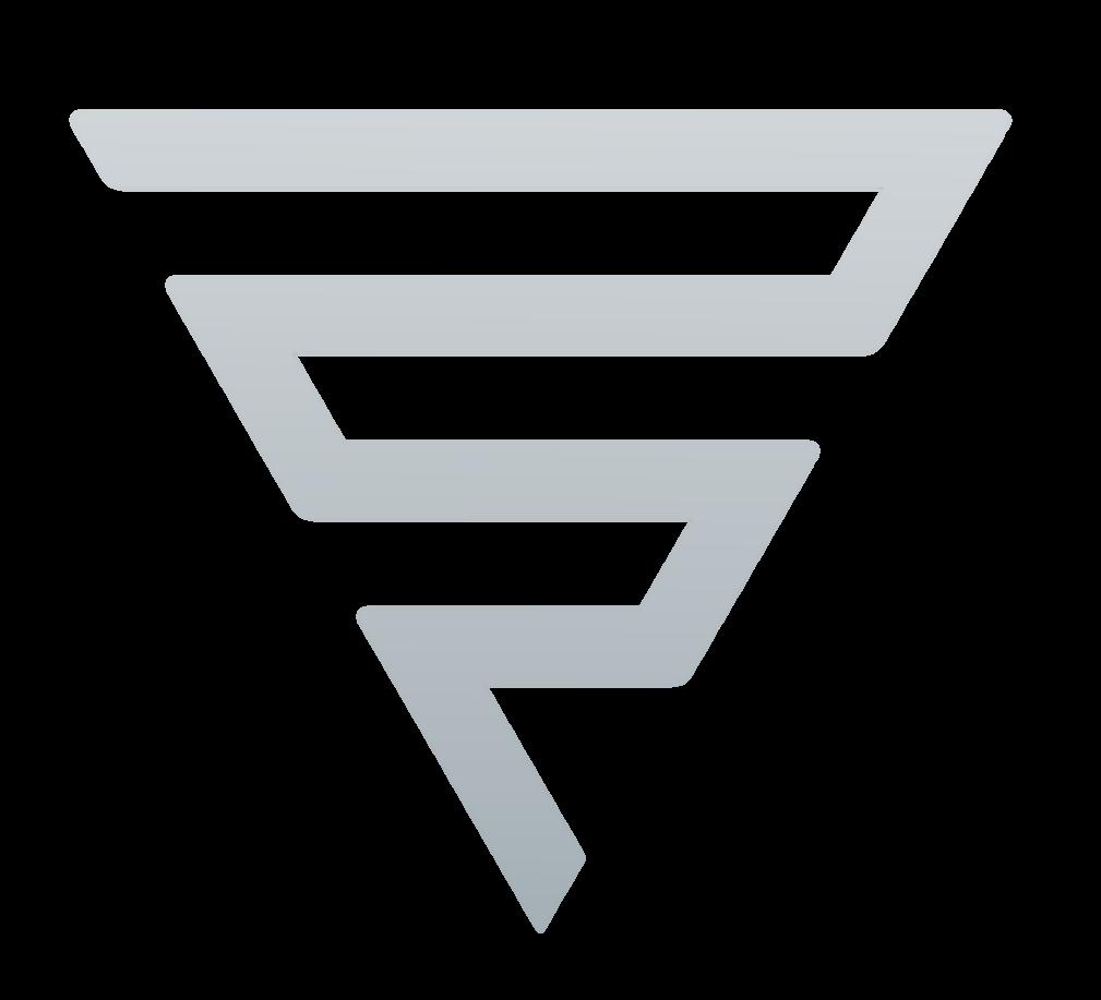 Logo Certa 3FY – Marina Gontijo