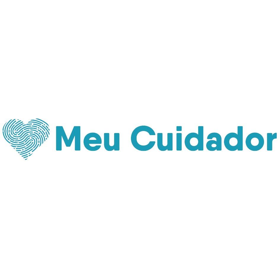 Logo Marca Meu Cuidador – NANDA STARTUP (1)
