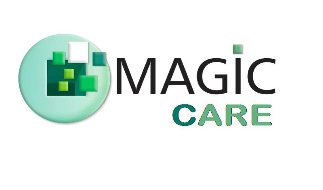LogoMG_Care – Julio Skitnevsky