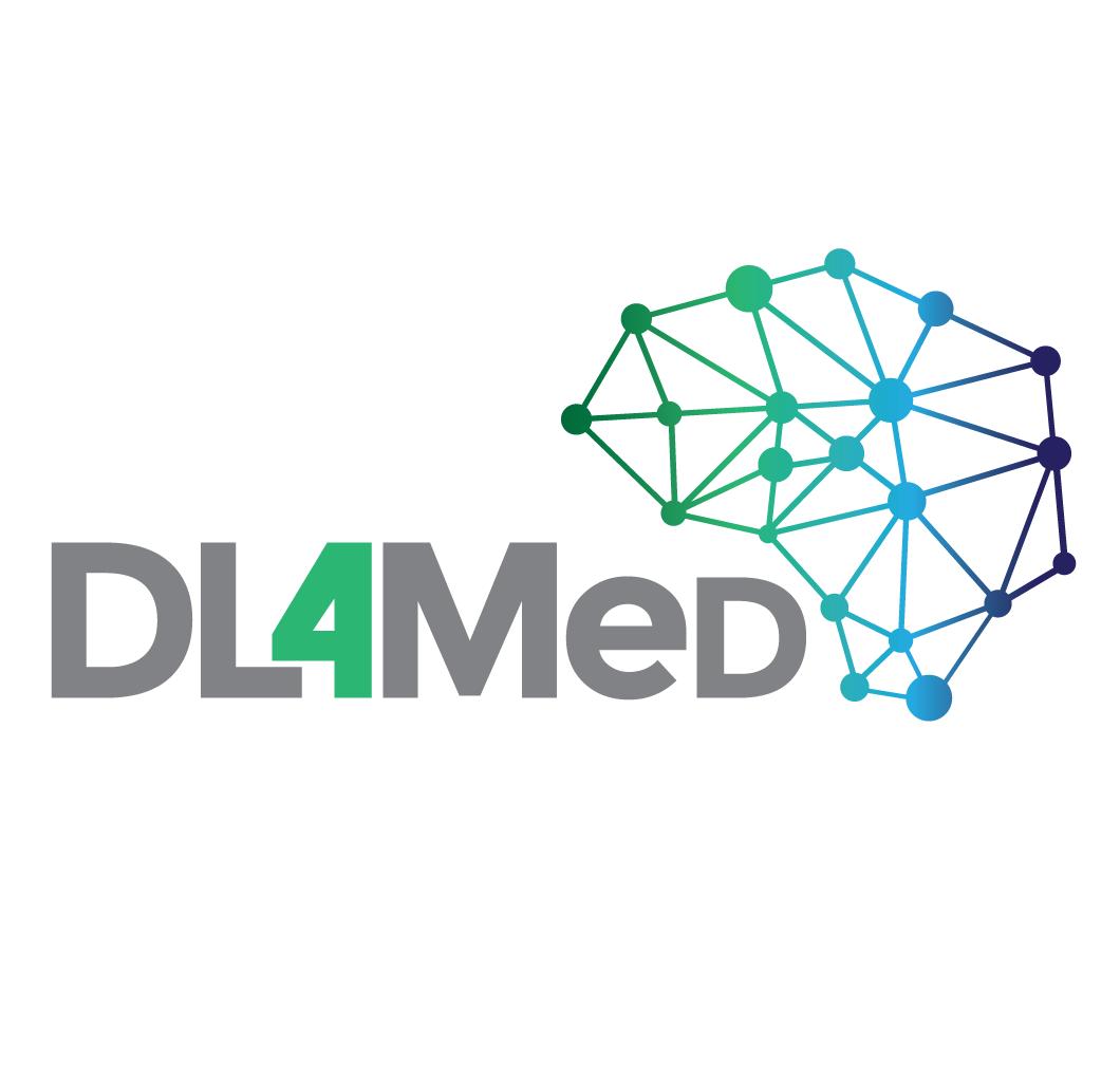 dl4med – Patricia Toledo – logo