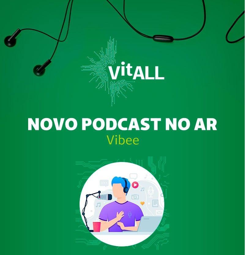 vitall3