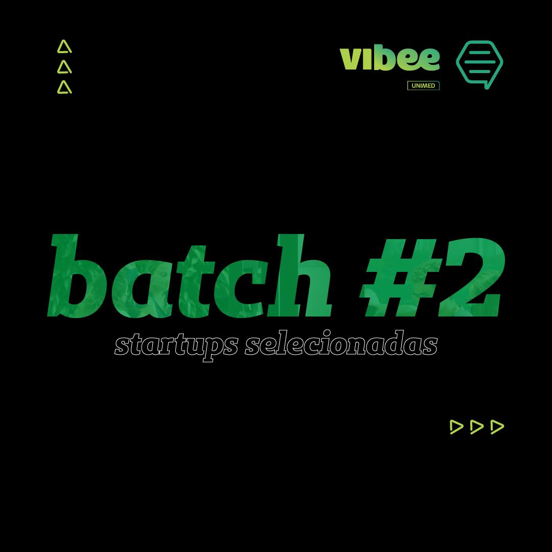 Vibee_batch 2_selecionadas_post 1