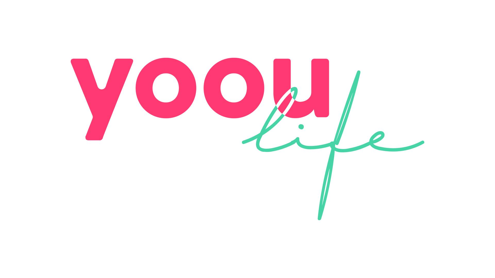 logo yooulife