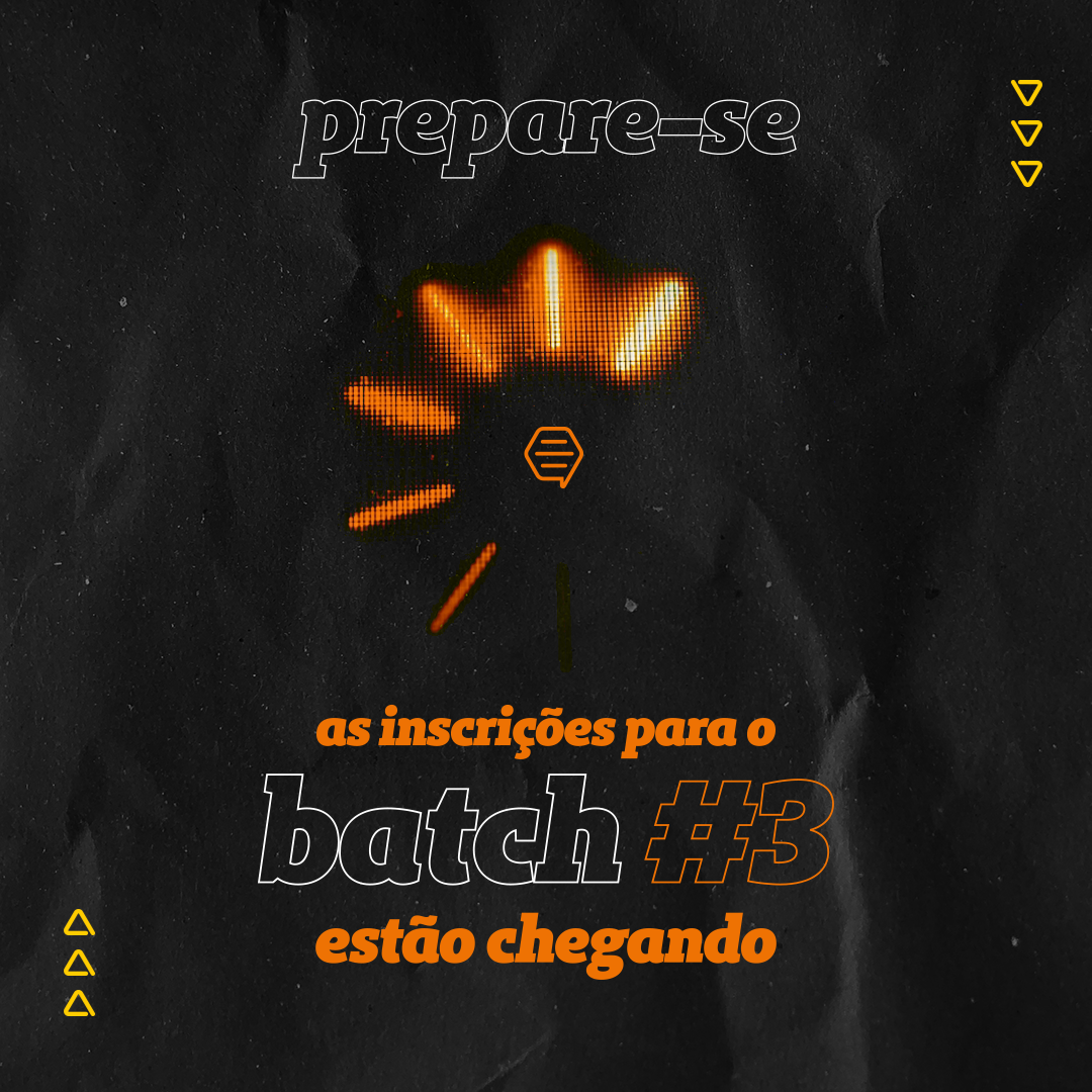 Vibee-Batch-#3_save-the-date_email